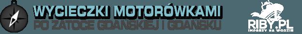 Wycieczki | Rejsy motorówkami RIB po Zatoce Gdańskiej
